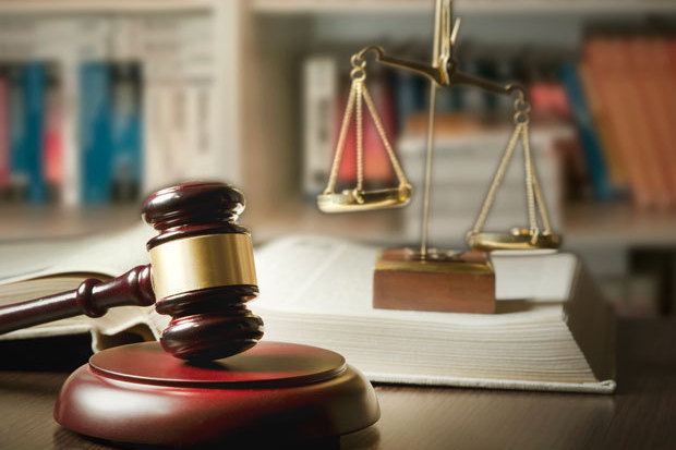 Selecting the Right Lawyer for Your Business