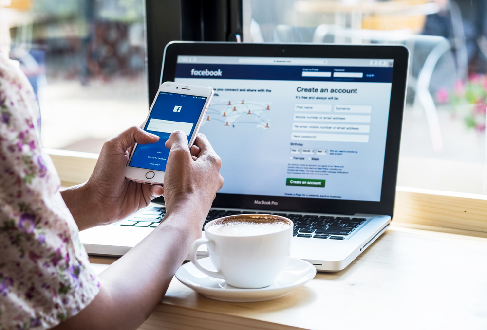 Boost Social Media for Your Small Business