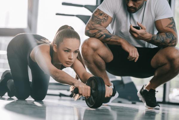 Fitness Business Ideas for Health Entrepreneurs