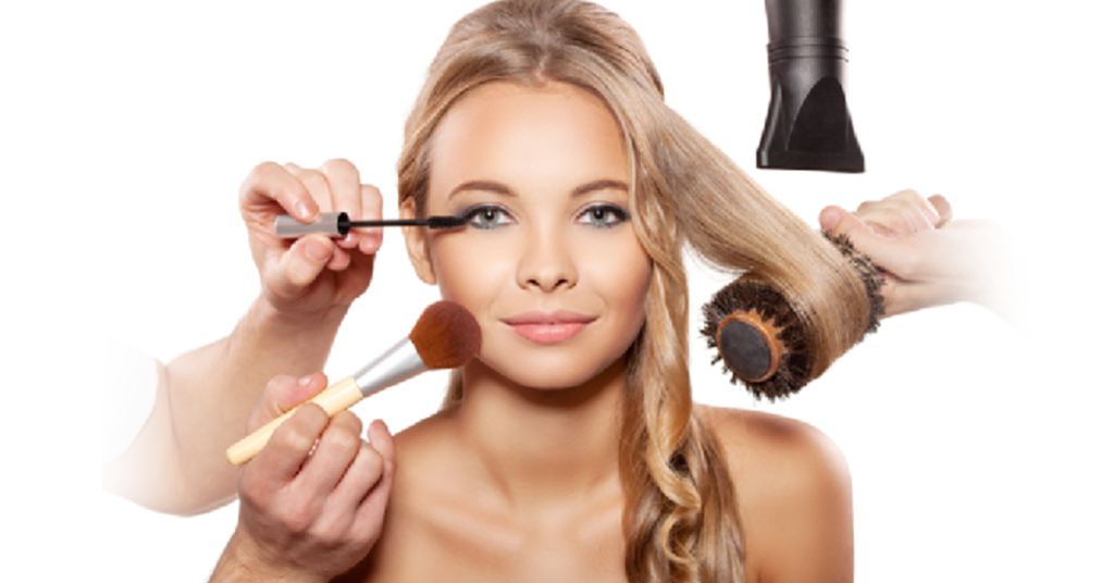 7 Promising Beauty Business Ideas to Launch This Year