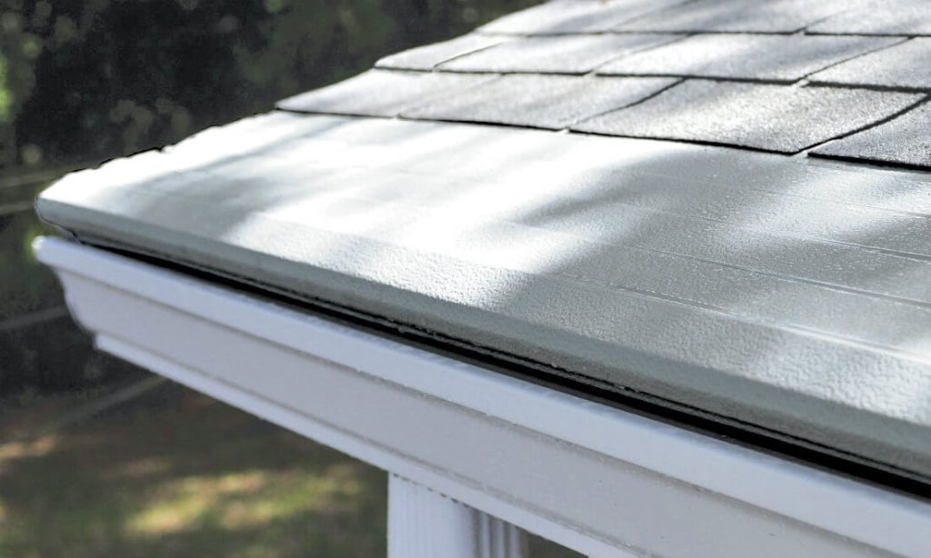 How to Identify the Gutter System Needs Repair?