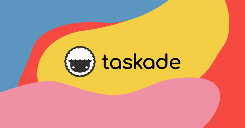 Taskade Software Review: Overview – Features – Pricing