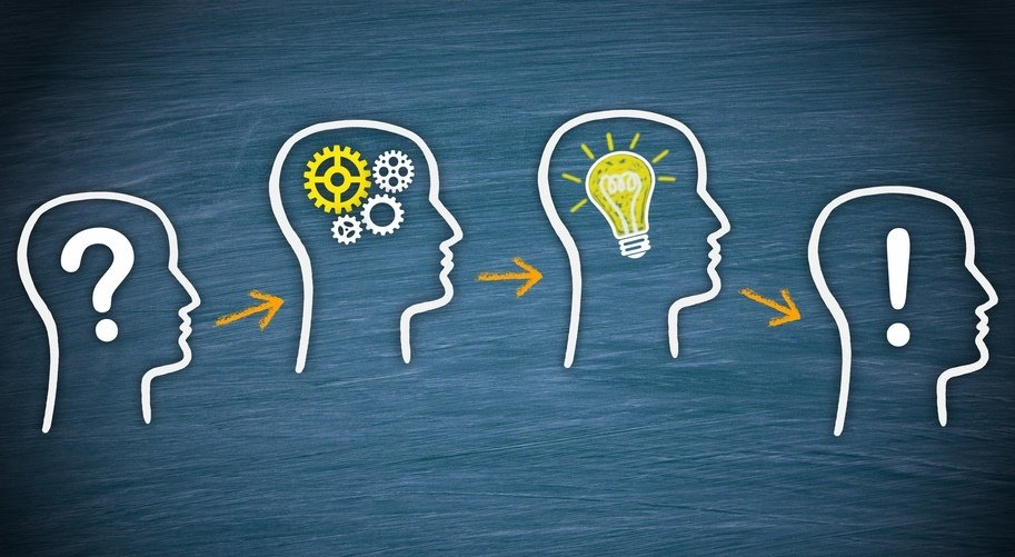 Personal Development Skills within the Workplace