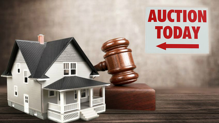 Resumption of auctions in Cyprus