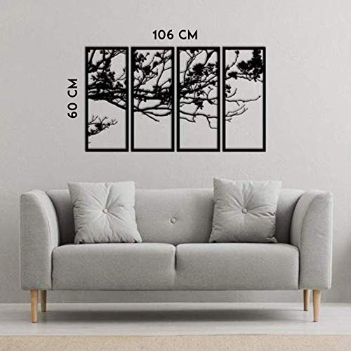 Wall Poster Sets Ideas to Consider for Your Home