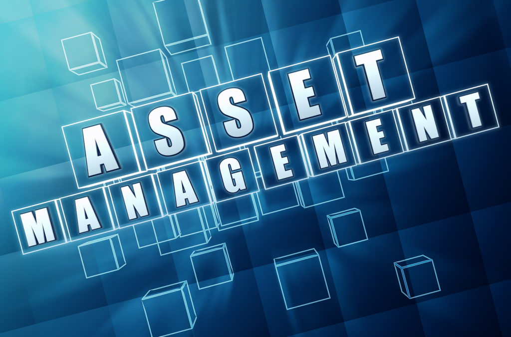 Asset Management Tips for Real Success