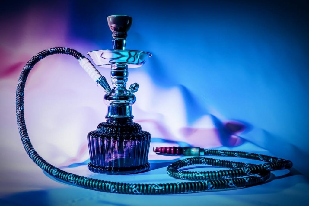 How to Buy a Hookah: Check Out Best Hookah Guide