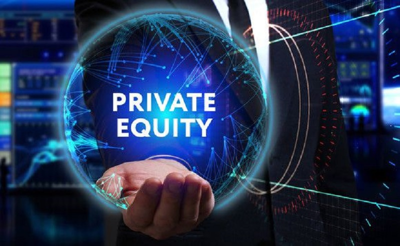 Choose a Private Equity Firm