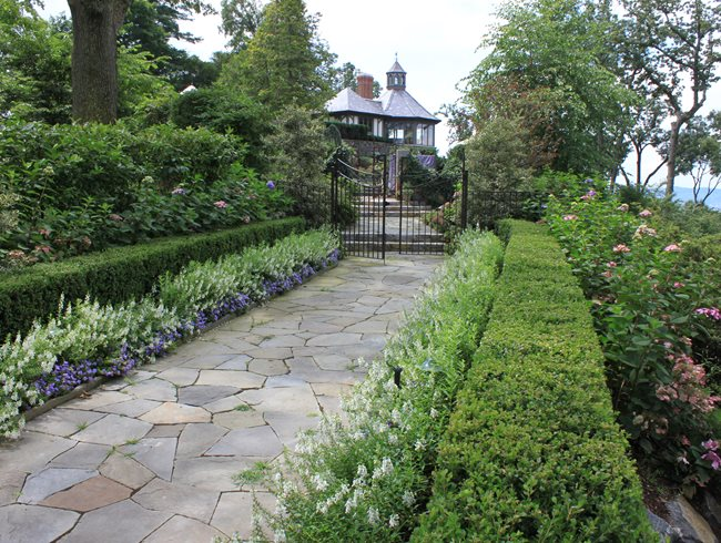 Looking for Home Landscaping Tips?