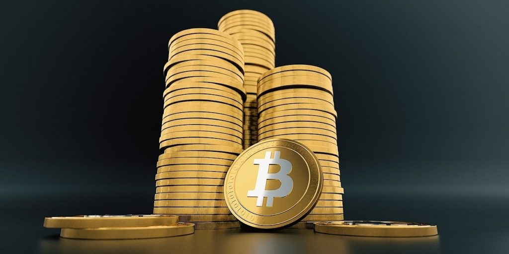 Should You Buy Cryptocurrency?