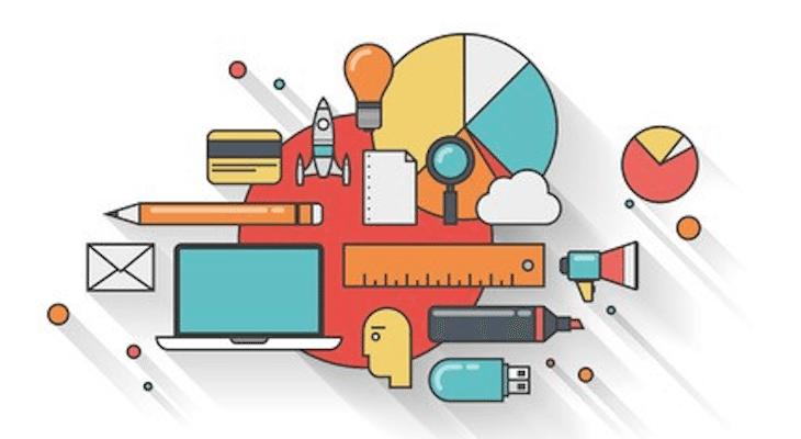 Best Digital Marketing Tools to Start Leveraging in 2021