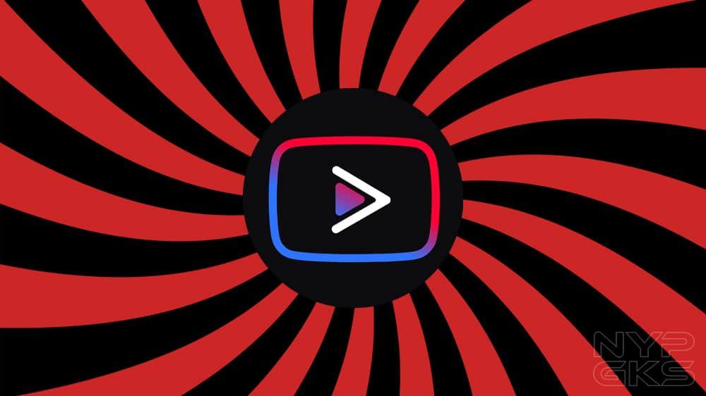 Benefits of Youtube Vanced Apk