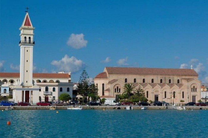 Best Museums to Visit in Zakynthos, Greece