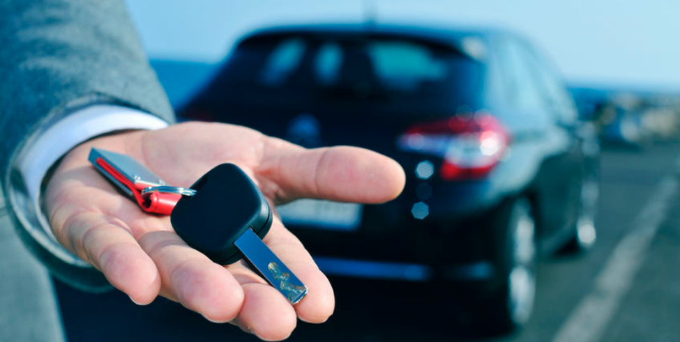 Best Ways to Win the Car Rental Industry