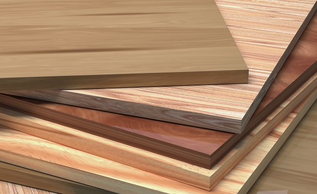 What Are The Features And Usages Of Marine Plywood?