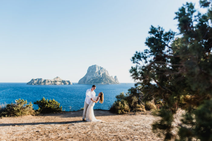 Ideas for an Epic Wedding Engagement in Spain
