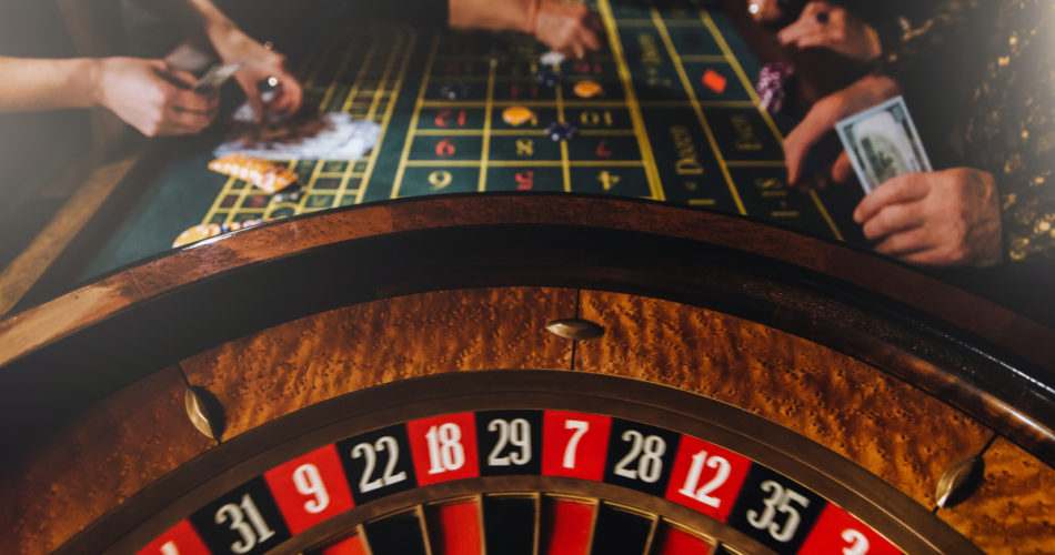 Looking for More Information about Casino Bonus?