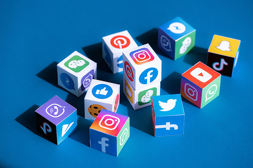 Step by Step Guide to Social Media Marketing Campaign